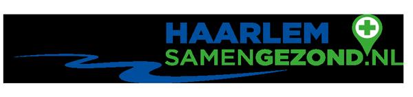 Samengezond Haarlem